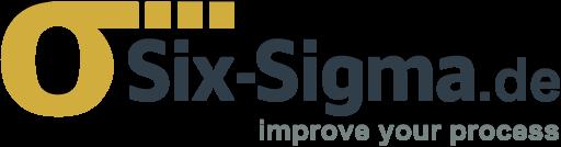 Six-Sigma Ausbildung Yellow Belt / Green Belt / Black Belt