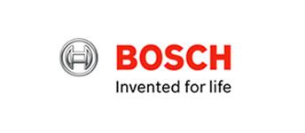Bosch-200