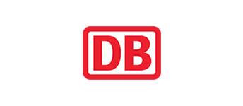 DeutscheBahn-200
