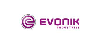 evonik-200