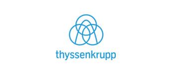 thyssenkrupp-200