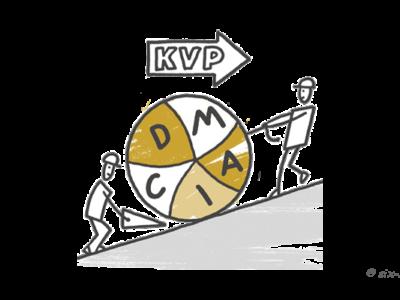 Bild_KVP-DMAIC_768