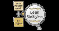 Bild_Lean-Six-Sigma_236