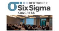 Bild_Six-Sigma.de_Kongress_236