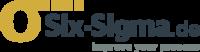 Logo_Six-Sigma.de-2019_512