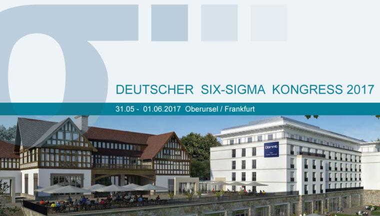 SixSigmaKongress-Front-web-4